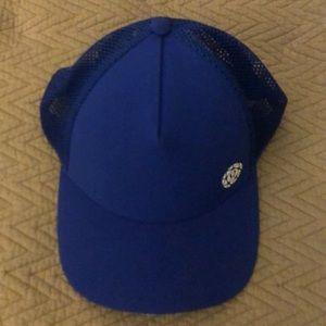 Lululemon SeaWheeze 2019 Hat